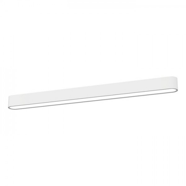 SOFT LED white 90x6  9540 Nowodvorski