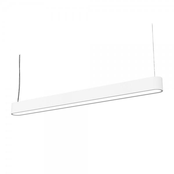 SOFT LED white 90x6  9545 Nowodvorski