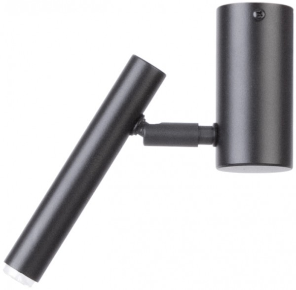 SOPEL black S 33159 Sigma
