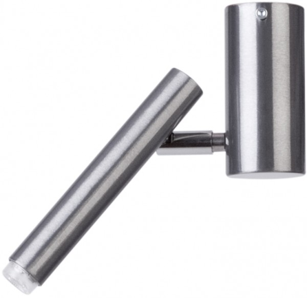 SOPEL silver S 33158 Sigma