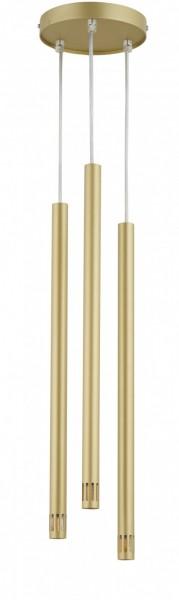 SOPEL LASER gold III 33256 Sigma