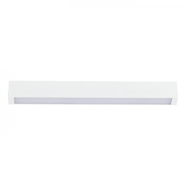 STRAIGHT CEILING LED white S 9620 Nowodvorski