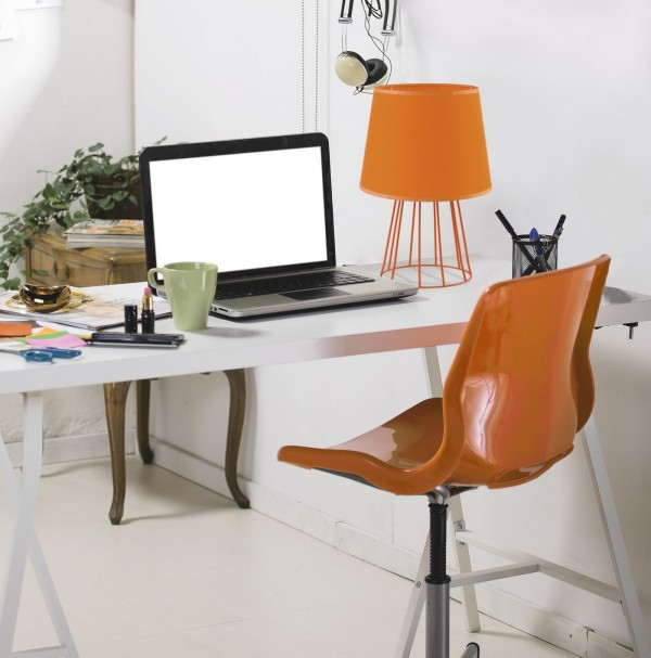 SWEET orange 3117 TK Lighting