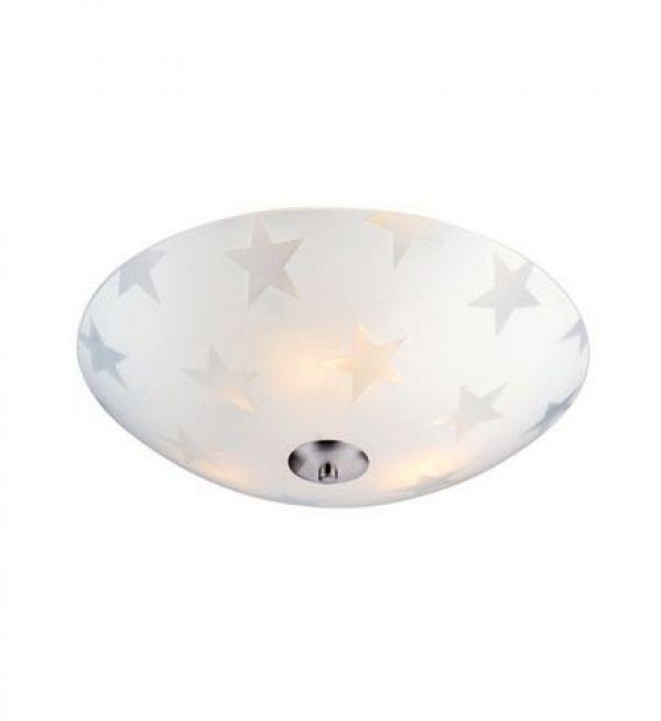 STAR LED  105612 Markslojd