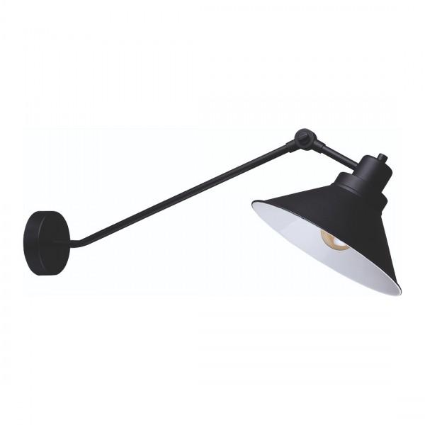 TECHNO black-white  9145 Nowodvorski