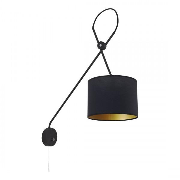 VIPER black  6513 Nowodvorski