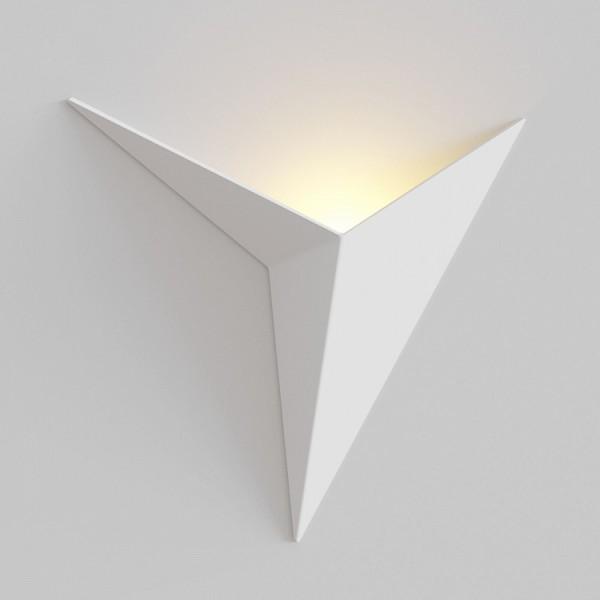 TRAME LED white C808WL-L3W Maytoni