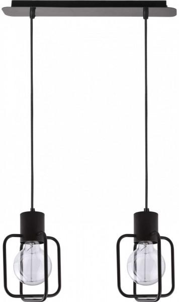 AURA black II 31111 Sigma