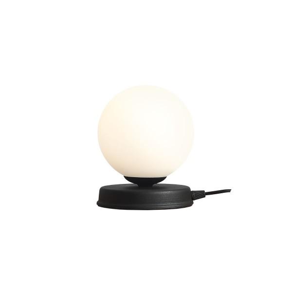 BALL black S 1076B1_S Aldex
