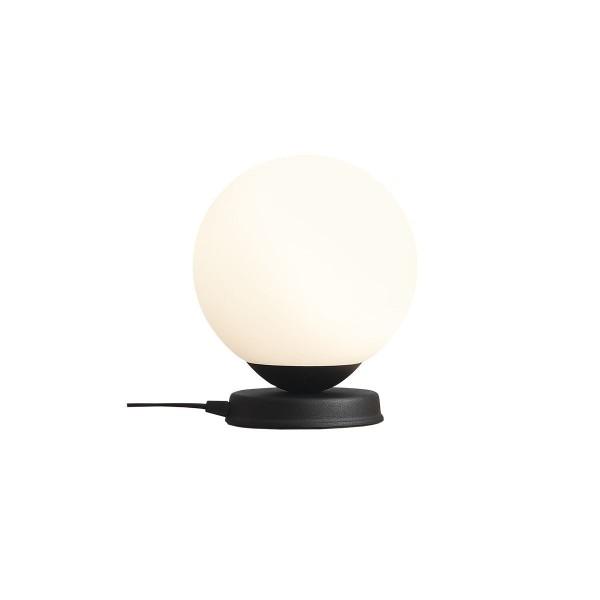 BALL black M 1076B1_M Aldex