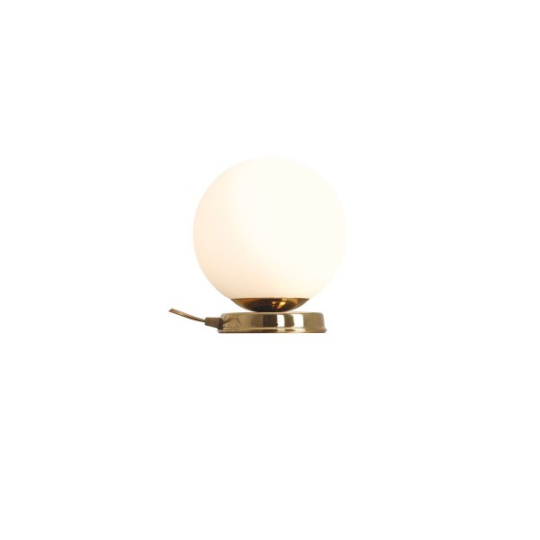 BALL gold M 1076B30_M Aldex