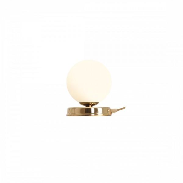 BALL gold S 1076B30_S Aldex