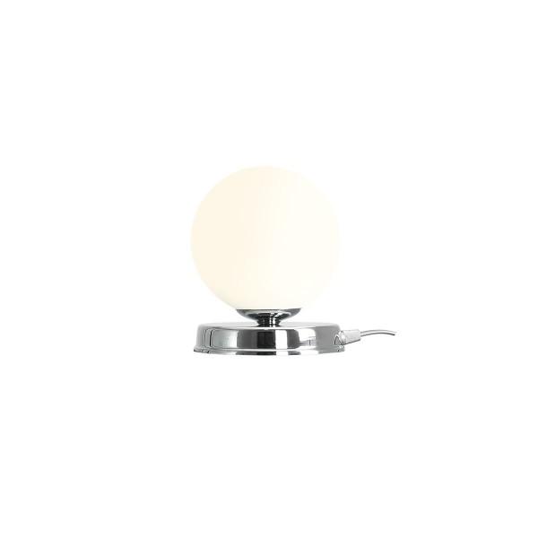 BALL chrome S 1076B4_S Aldex