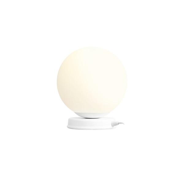 BALL white M 1076B_M Aldex