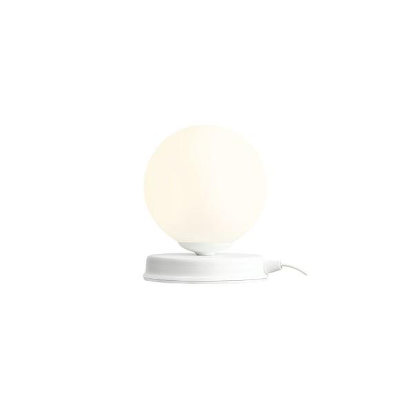 BALL white S 1076B_S Aldex