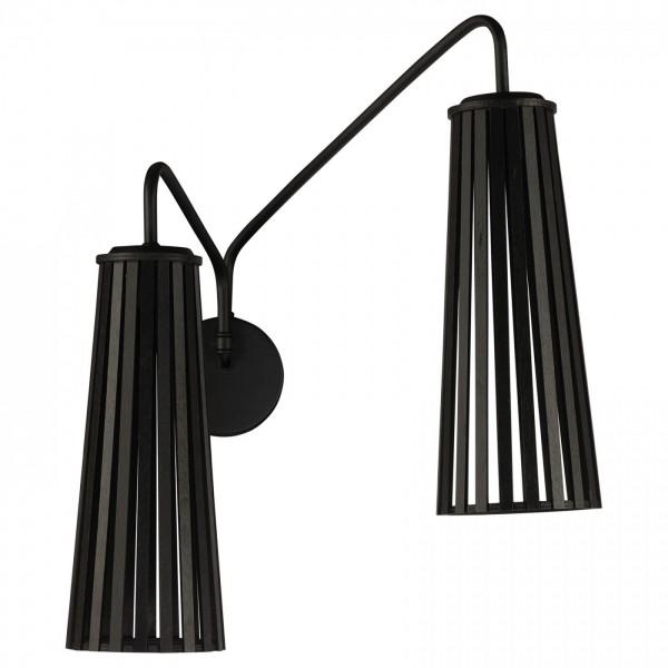 DOVER black II  9265 Nowodvorski