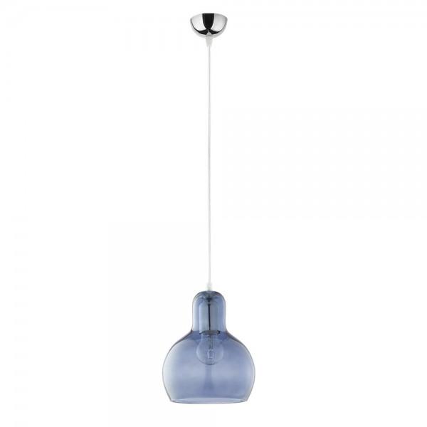 MANGO 599 TK Lighting