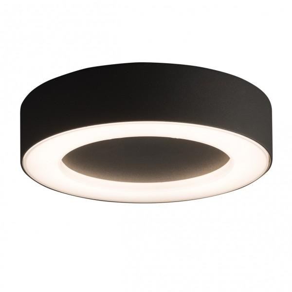 MERIDA LED graphite 9514 Nowodvorski