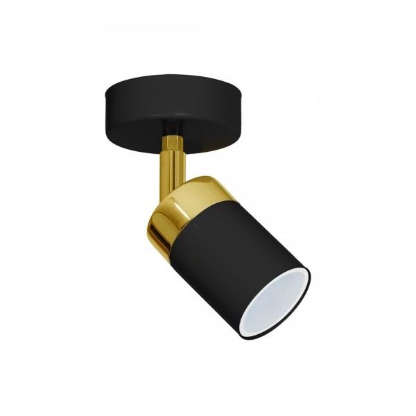 JOKER black-gold MLP6123 Milagro