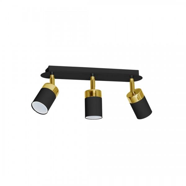 JOKER black-gold III MLP6125 Milagro