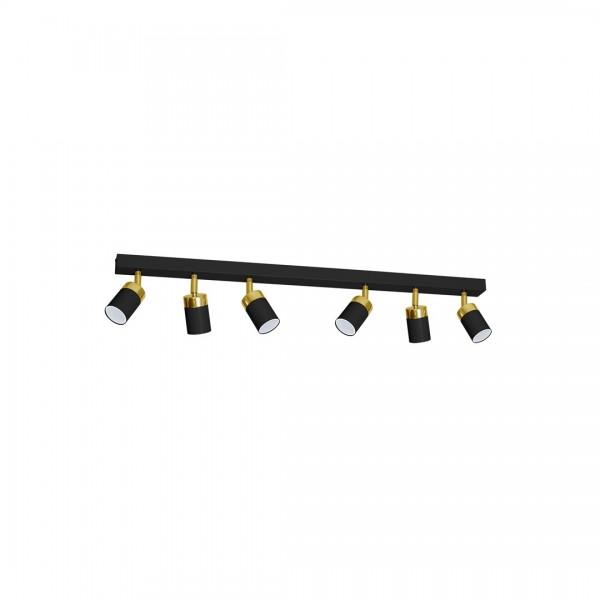 JOKER black-gold VI MLP6126 Milagro