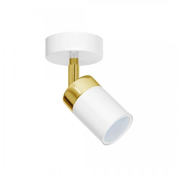 JOKER white-gold MLP6128 Milagro