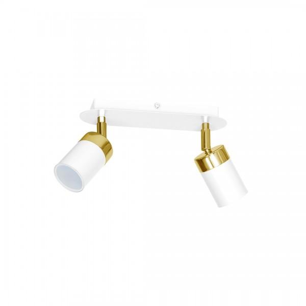 JOKER white-gold II MLP6129 Milagro