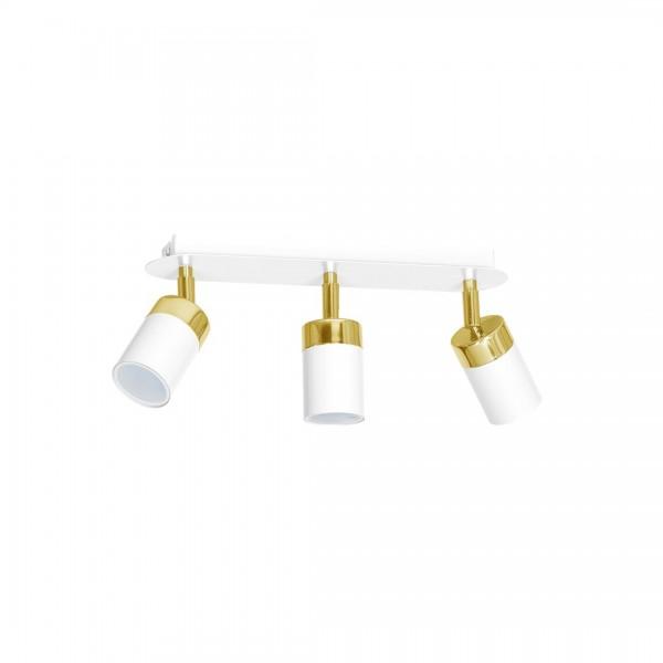 JOKER white-gold III MLP6130 Milagro