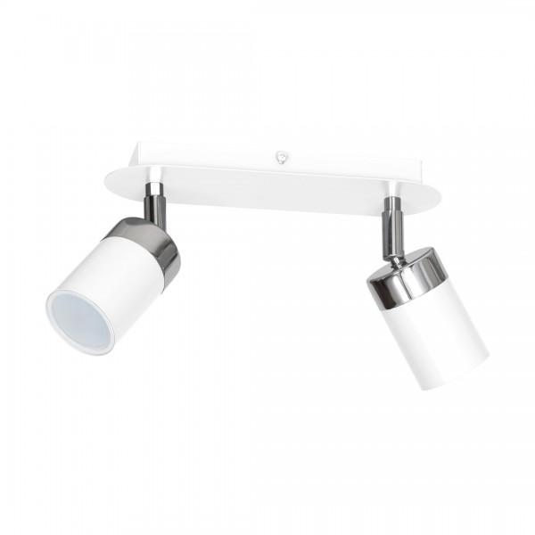 JOKER white-chrome II MLP899 Milagro