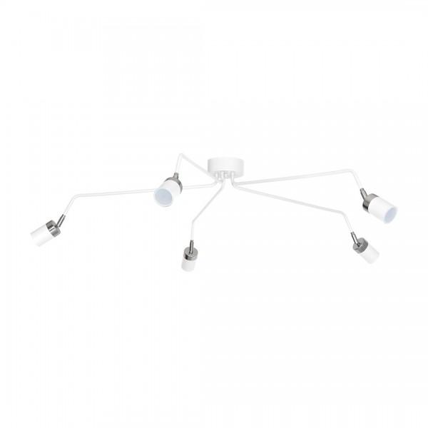JOKER white-chrome V MLP909 Milagro