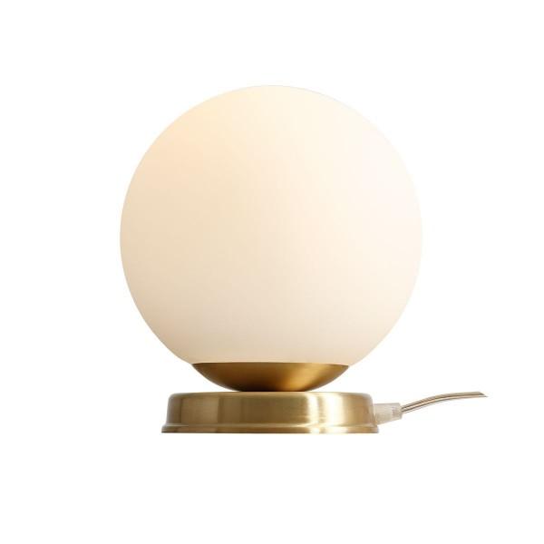 BALL brass M 1076B40_M Aldex