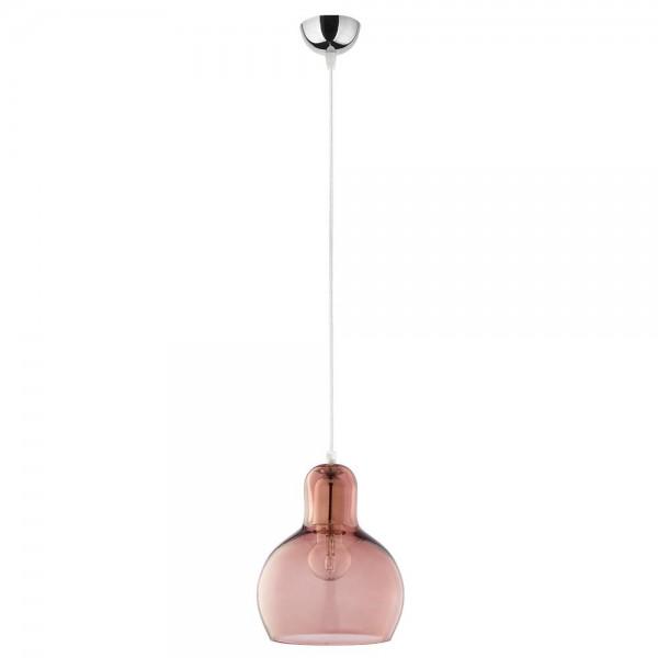 MANGO 588 TK Lighting
