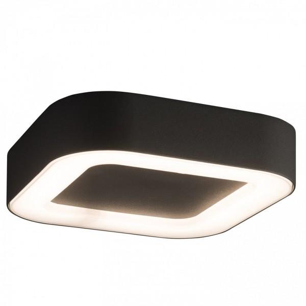 PUEBLA LED graphite 9513 Nowodvorski