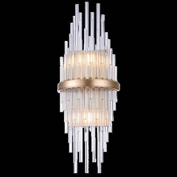 REYKJAVIK W02073CP Cosmo Light