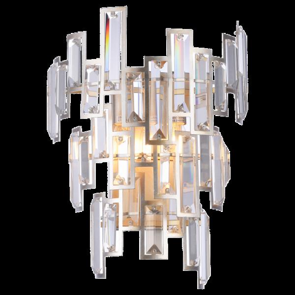ST PETERSBURG W02141CP Cosmo Light