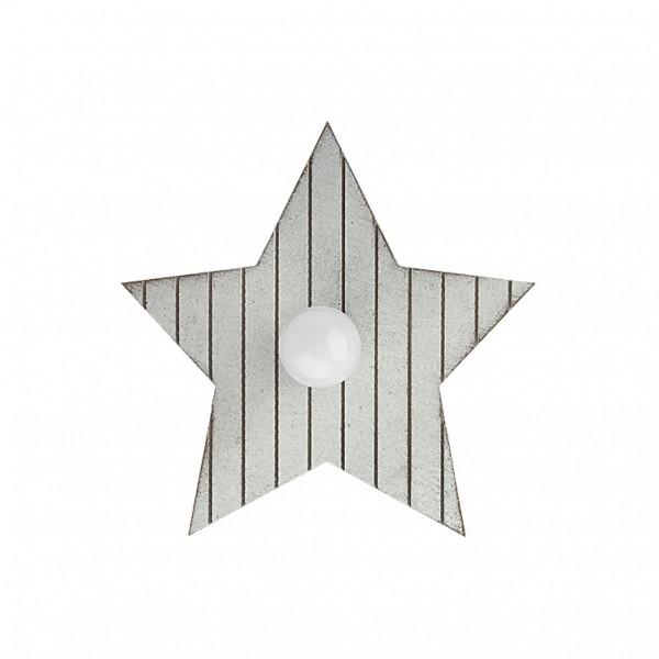 TOY-STAR 9376 Nowodvorski