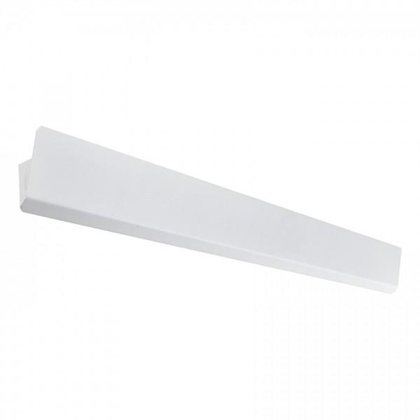 WING LED white 9295 Nowodvorski